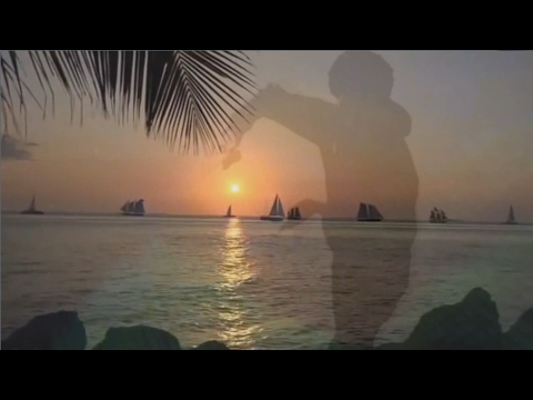 Download C-BLOCK - MEGAMIX 2 hours - Eurodance 90's (by Music Listen) 2017
