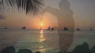 Евродэнс 90-х, клипы (часть 1)