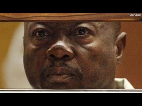 Inside 'The Grim Sleeper' murder investigation