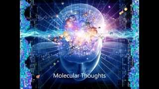 Molecular Thoughts - Original Composition - EastWest Quantum Leap Symphonic Orchestra Gold