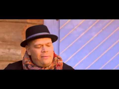 Kõrsikud  -  Magus aeg  (Official video)