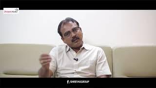 Koratala Siva Clarifies about Sri Reddy Issue | #BharatAneNenu | Koratala Siva