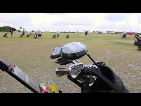 Cocos Keeling Islands - Golf