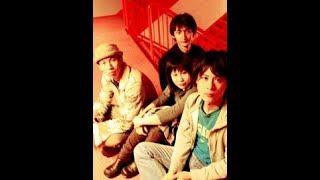 Artist : Sunflower's Garden Song : Moshimo Kono Sekai De Kimi To Bo...
