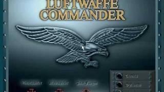 Luftwaffe Commander Theme