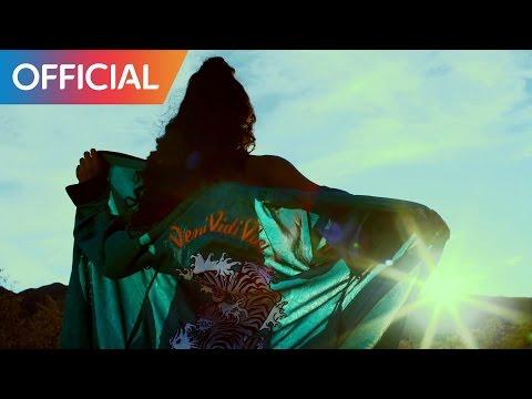 지코 (ZICO) - VENI VIDI VICI (Feat. DJ Wegun) (Teaser)