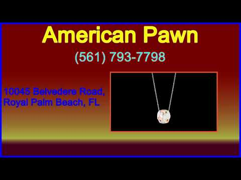 Walgreens Lake Worth Fl: Where to Sell or Pawn Gold, Diamonds & Jewelry - Casas de Empeño