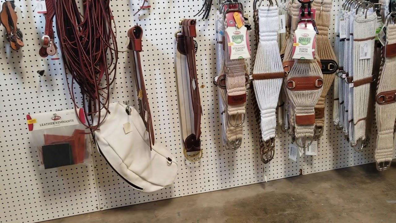SPONSORS | Heber Valley Horse Sales | UTAH