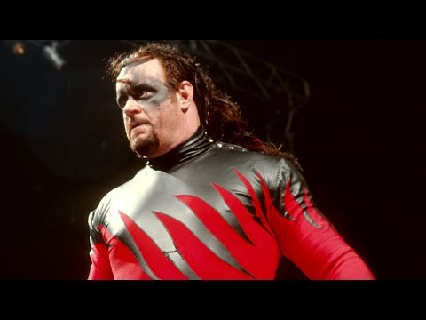 Thumbnail: 5 Superstars who impersonated Kane