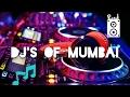 Bayanchya-Aajisa-Remix-Challenger-Appu-DJ-Kalpesh
