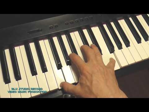 Tutorial Aqualung - Jethro Tull - How to play - Come suonarla