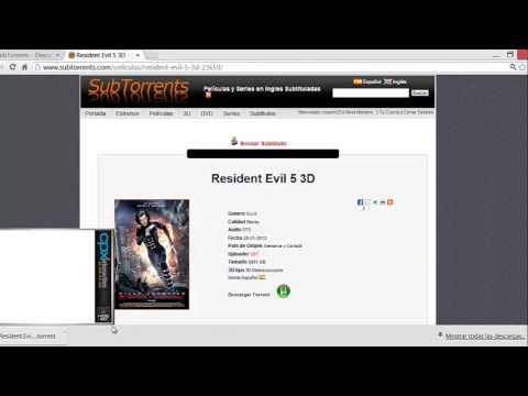 descargar peliculas por utorrent en español latino 1080p
