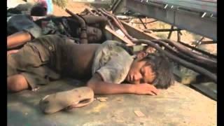Video Film Dokumenter Anak Jalanan - Anto Pulang Part 1 download MP3, 3GP, MP4, WEBM, AVI, FLV Maret 2018