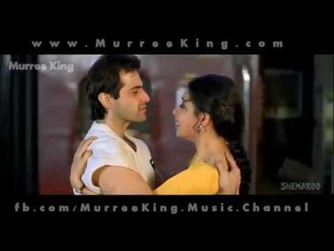 Ek Mulaqat   Male Version   Sirf Tum 1999...