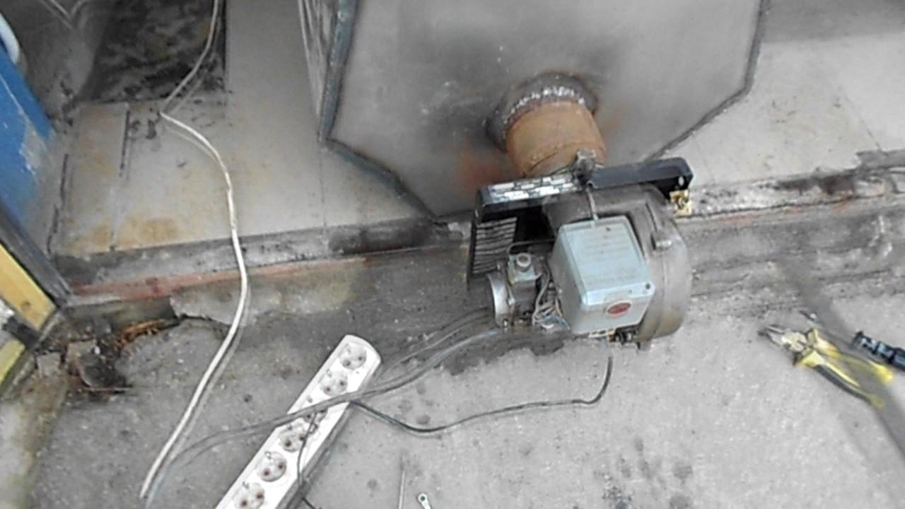 Как сделать дизельный теплообменник Паяный пластинчатый теплообменник Ридан XB61H Саранск