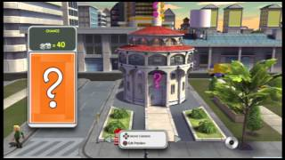 Monopoly Streets - PlayStation 3 - 5 / 9