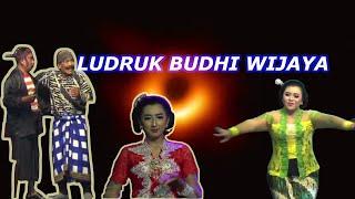 Download LUDRUK BUDHI WIJAYA TERBARU FULL SAMPAI LAWAK