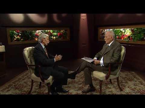 José Vicente HOY. Entrevista a Julio Escalona y los confidenciales - YouTube