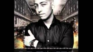 lacrim ft wiz khalifa - j'prend du violet remix ( dj I.s)