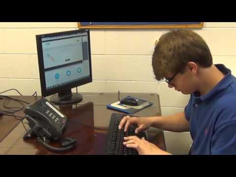 Detroit Catholic Central High School Christian Service Hours- Online Instruction