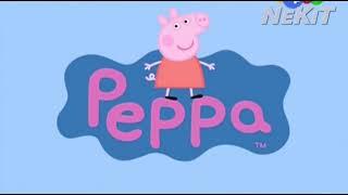 Свинка пеппа прикол (без мата)