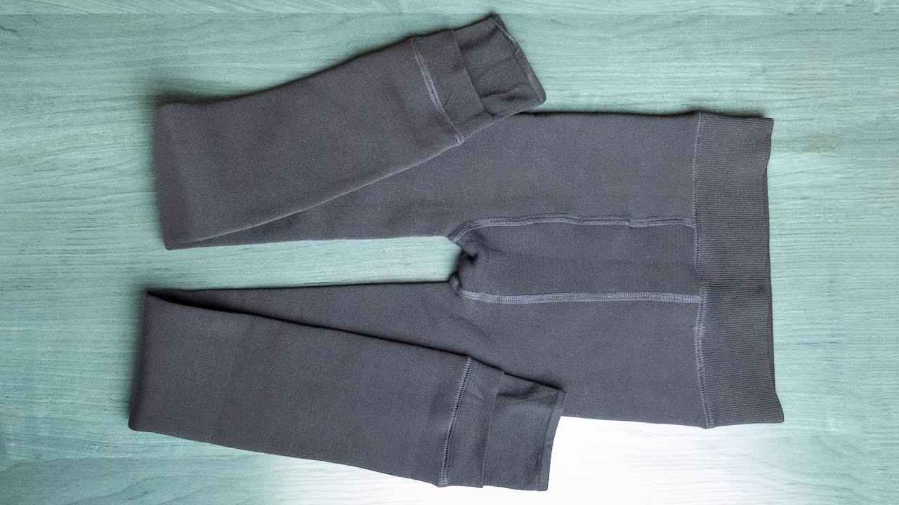 Широкий выбор стильной, качественной и интересной одежды брюки, джинсы, шорты, юбки от известных производителей. Привлекательные цены и доставка в любую точку украины. Спешите приобрести.
