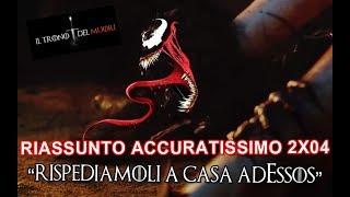 """RECENSIONE GAME OF THRONES 2X04 RIASSUNTO ACCURATISSIMO """"RISPEDIAMOLI A CASA ADESSOS"""""""