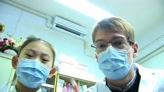 Publication Date: 2017-11-08 | Video Title: Dr Geiger - PLKCTSLPS 保良局陳守仁小學