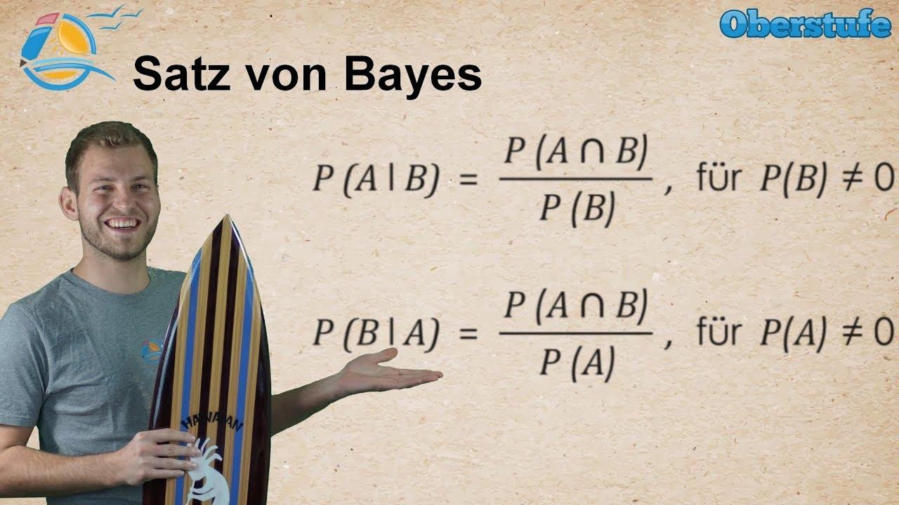 Niedlich Bilddiagramme Zeitgenössisch - Schaltplan Serie Circuit ...