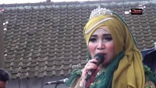 Kanggo Riko - Soimah Qasima