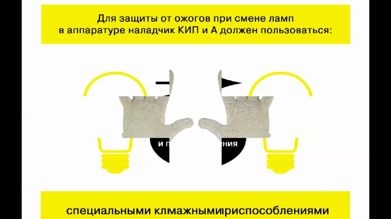 Инструкция для слесаря по эксплуатации котельной кип и а