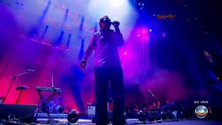 System of a Down - Mind live @Rock in Rio 2011 (HD)