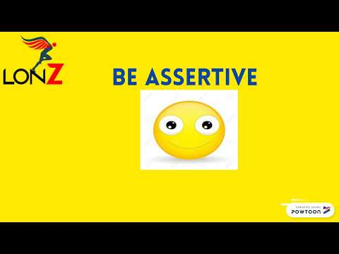 Best Way Of Communication, Communication Styles, Passive , Aggressive , Assertive