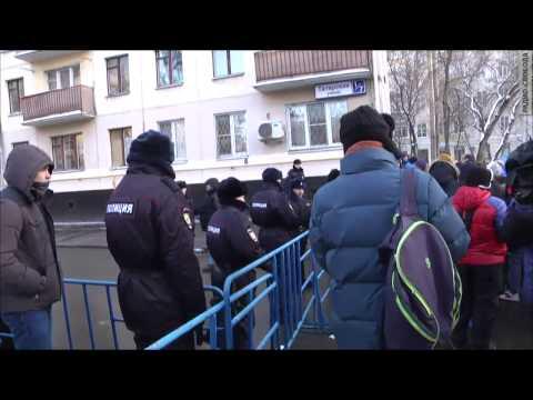 Итоговая пресс-конференция Владимира Путина 18 декабря 2014.из YouTube · Длительность: 3 мин5 с  · Просмотры: более 3000 · отправлено: 21.12.2014 · кем отправлено: Базарбай Калиев