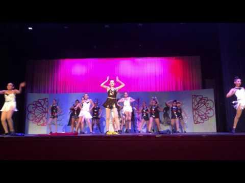 Habimah Performing Arts Summer Camp