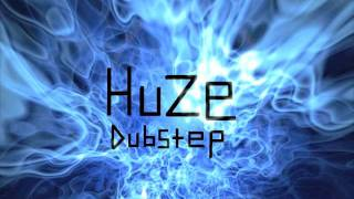 HuZe - Big Bang Theory