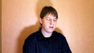 о чувашском языке и людях в Чувашии