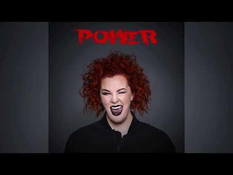 Therr Maitz – Power (4 марта 2018)