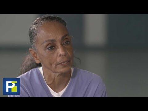 """""""No maté a mi hijo"""": madre de 'Baby Lollipops' insiste en su inocencia desde la cárcel"""