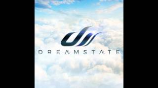 RAM – Live Dreamstate, Bill Graham Civic Auditorium (San Francisco, USA) – 17.01.2016
