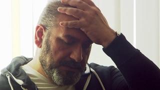 Justizdrama in Posen: Der Enkeltrick-Erfinder vor Gericht