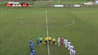 Rudes vs HNK Rijeka full match