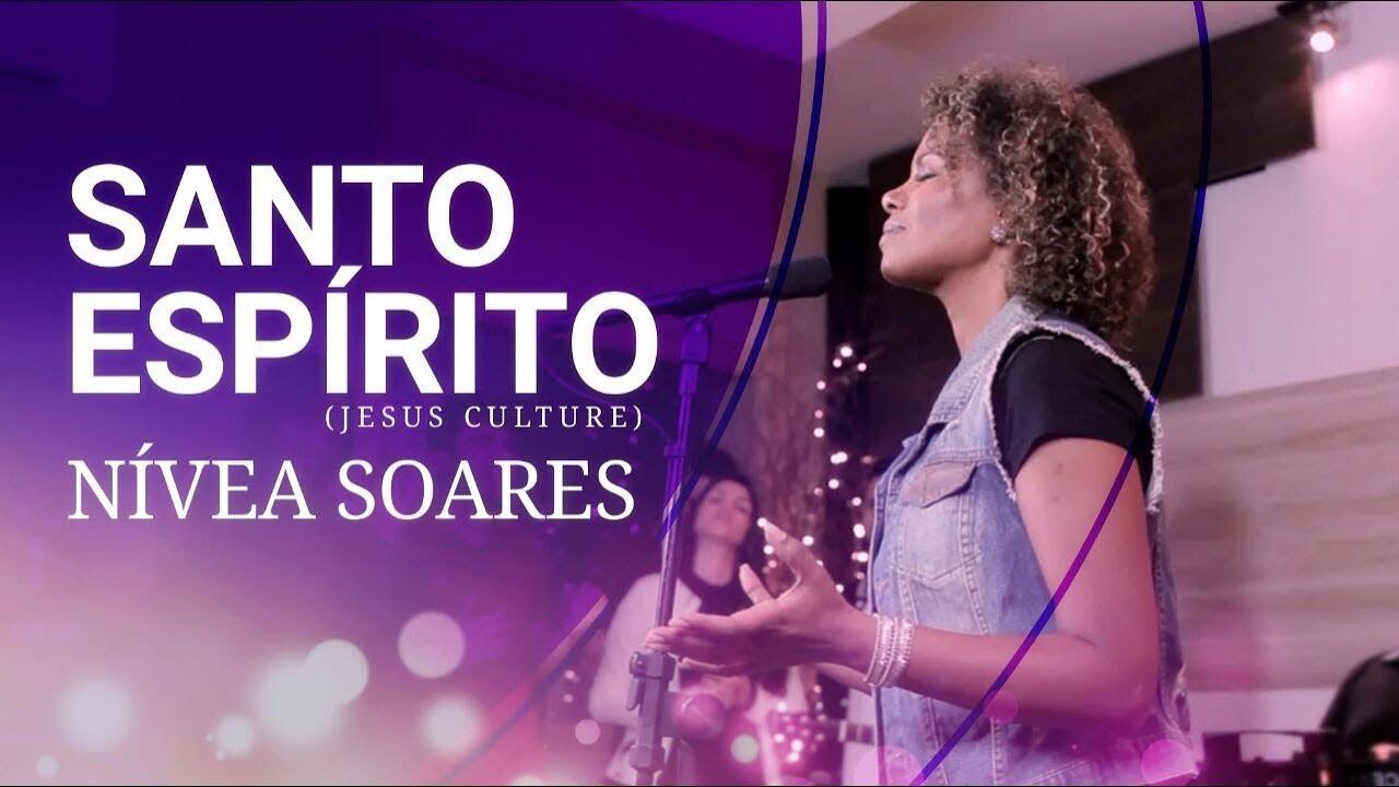 SOARES AS DA SOBRE BAIXAR AGUAS MUSICA NIVEA