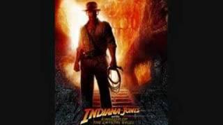 MyGameTwat Previews Lego Indiana Jones