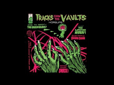 Horslips - Motorway Madness [Audio Stream]