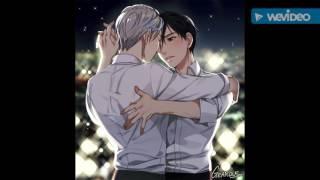 YURI On ICE!! - Sing And Dance
