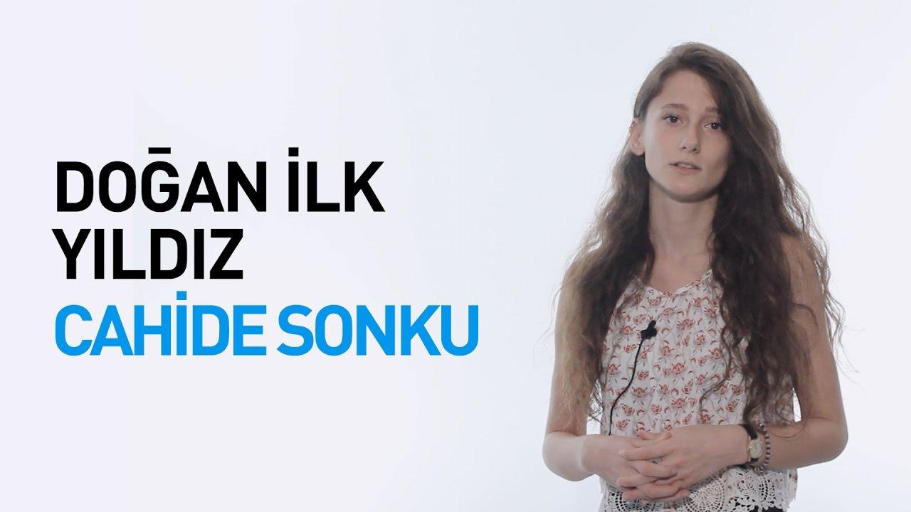 Download Türk Sinemasının İlk Kadın Starı: Cahide Sonku...
