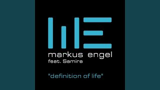 Definition of Life Original Mix Instrumental