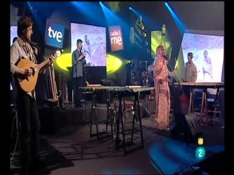 Balady Improvisation by Zahra - Aagebni kollak ya wala at NGF Nov 2014 in cairo from YouTube · Duration:  3 minutes 58 seconds