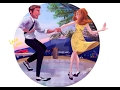 La La Land Music Video – 'Dreamers'